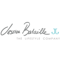 Jessica bataille the lifestyle company - Jessica bataille ...
