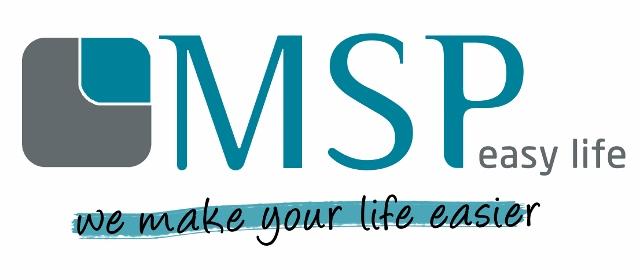 logow-msp (2) (640x280)