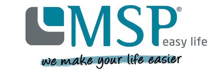 MSP Easy Life