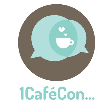 logo-designer